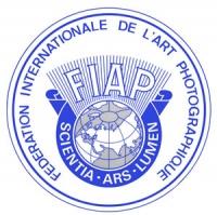 The Federation lnternationale de l'Art Photographique (FIAP)
