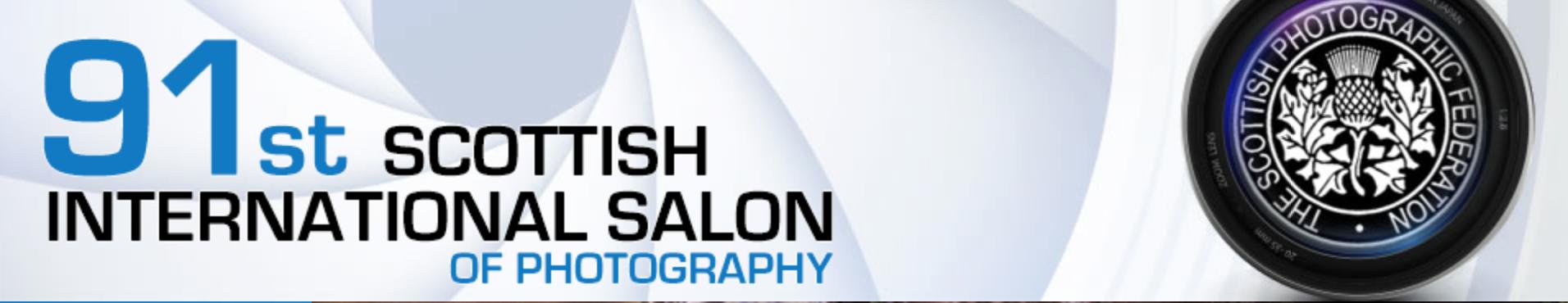 http://www.scottish-photographic-salon.org