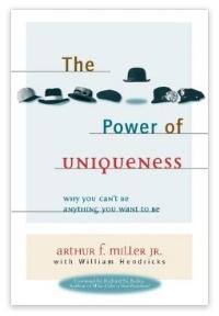Power of Uniqueness.sample jpeg.jpg