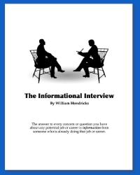 The Informational Interview.1 jpeg.jpg