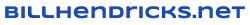 BillHendricks.net logo jpeg.jpg
