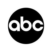ABC TV   YORN allows patients to voice concerns …  (more)