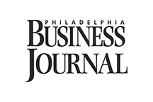 Philadelphia Business Journal  Penn Medicine launches app for complaints … (more)