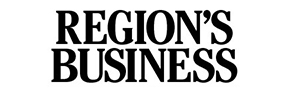Region's Business  Yorn Gives Hospitals Access To Immediate Patient Feedback … (more)