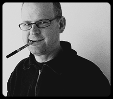 Thom Loring   VP Product Development   Thom has over 25 years of software and systems engineering experience. He has an extensive range of skills with programming languages and operating systems; he has focused on building and maintaining both infrastructure frameworks as well as user interfaces. ( more… )