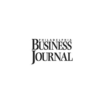 Philadelphia Business Journal   September, 2013    Penn Medicine launches app for complaints …  (  more… )