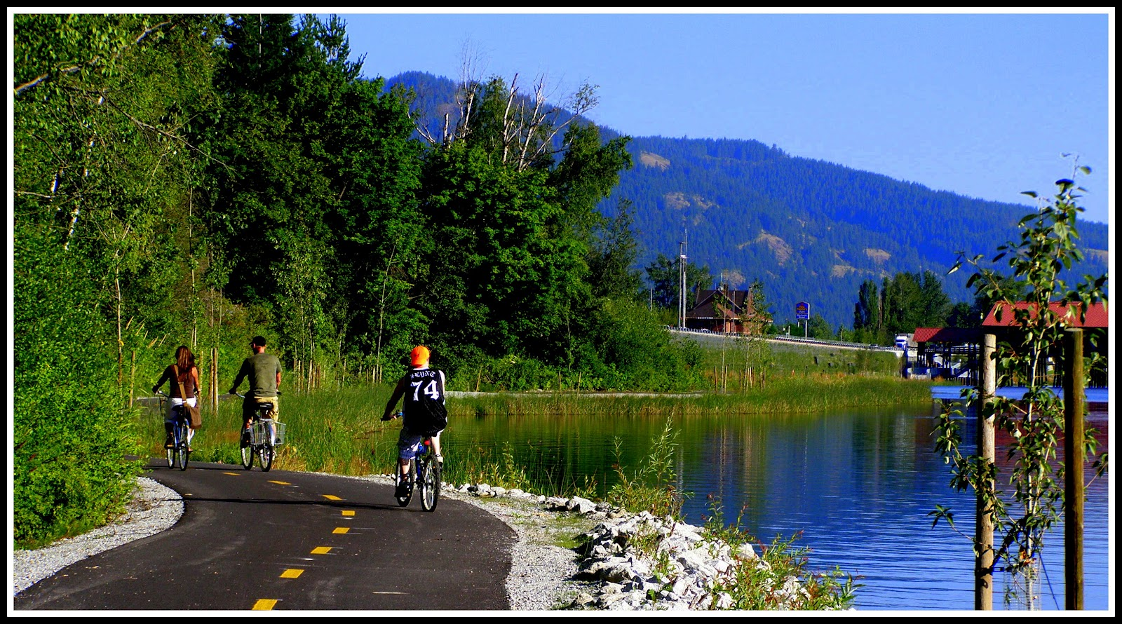 Sandpoint Bike Path.jpg