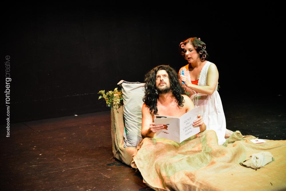 S+S_Theatre_Wk1_Best-25.jpg