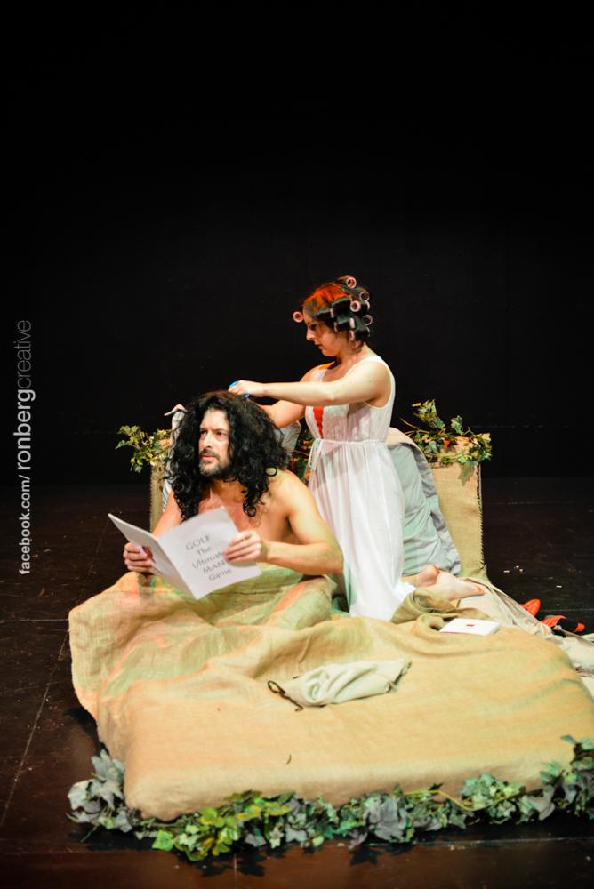 S+S_Theatre_Wk1_Best-24.jpg