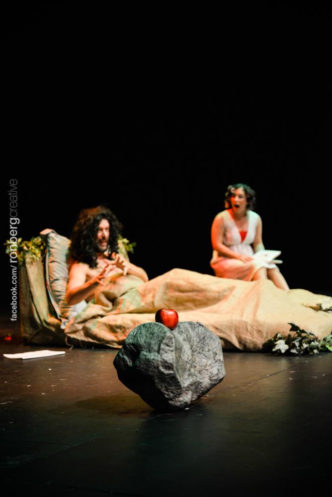 S+S_Theatre_Wk1_Best-28.jpg