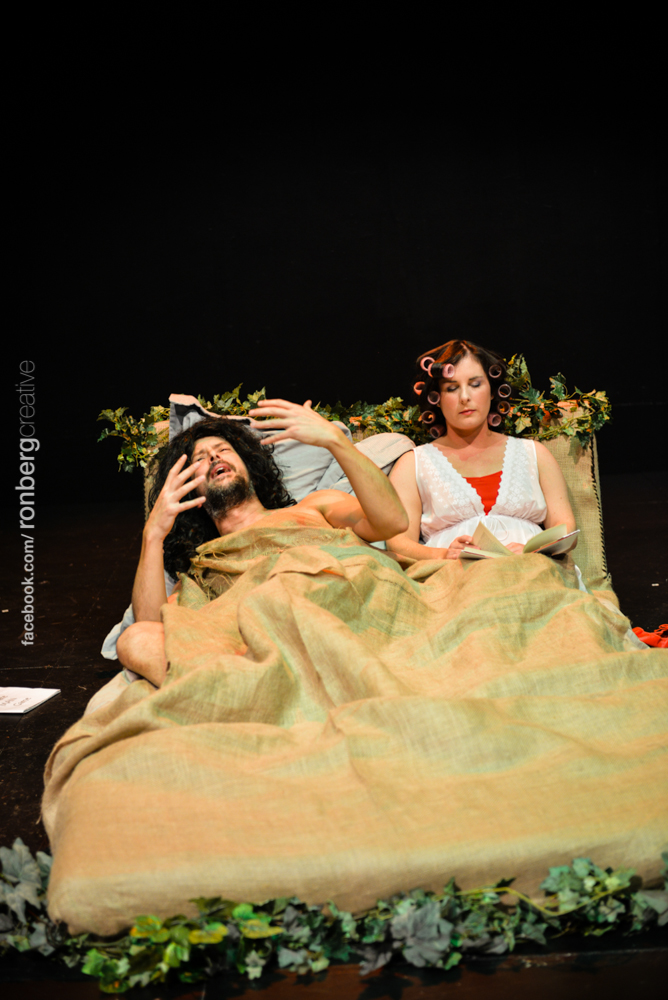 S+S_Theatre_Wk1_Best-31.jpg