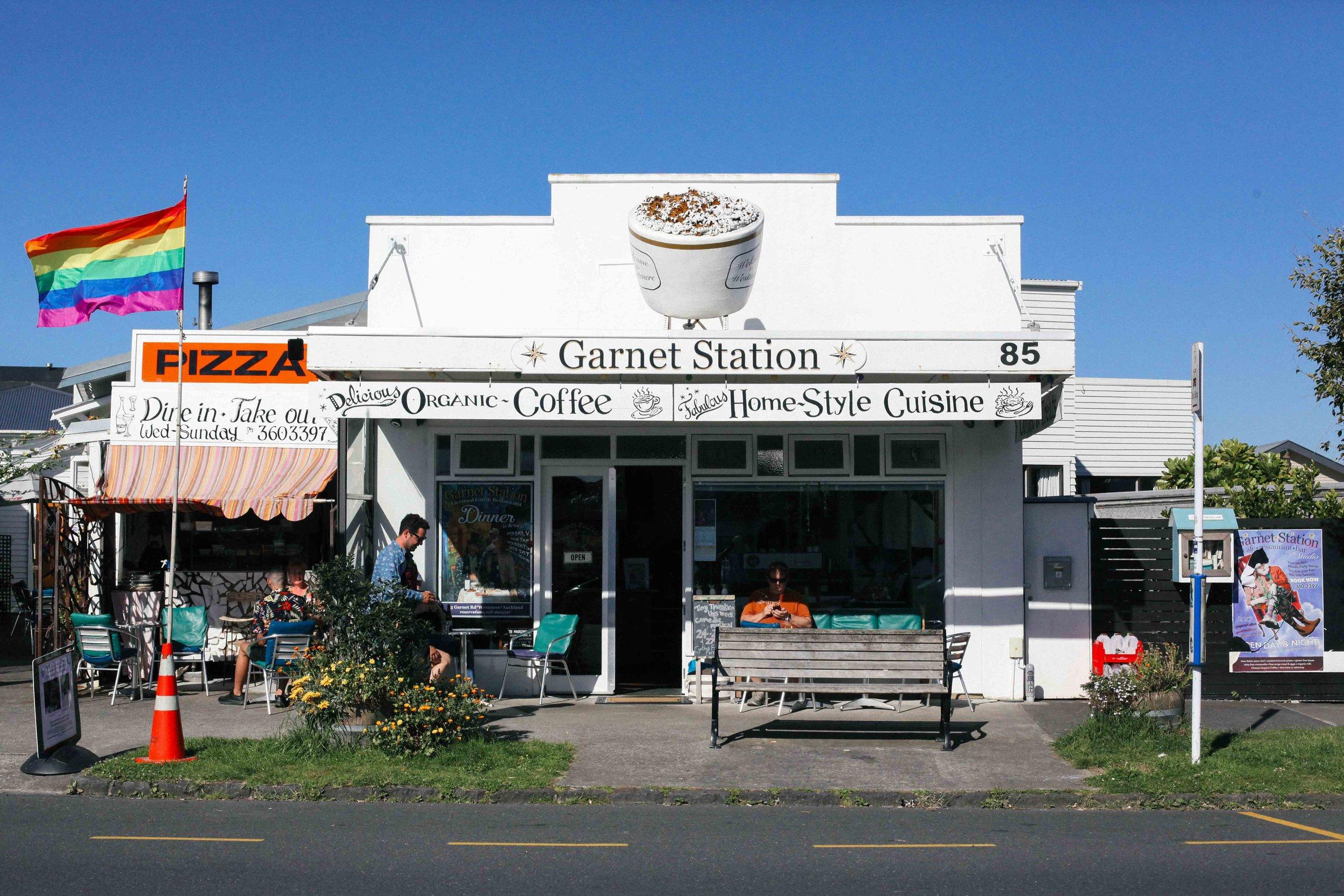Garnet Station Front.jpg