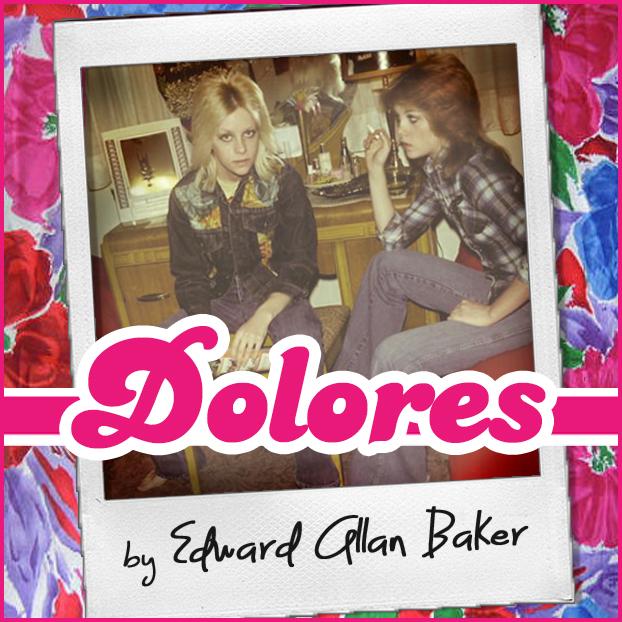 Dolores Sisters.jpg