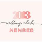 wc_member_badge2013.png
