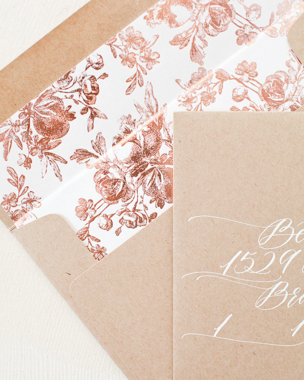 Hand-Painted-Rose-Gold-Foil-Birth-Announcements-Mon-Voir-Calligraphy-Bella-Figura-OSBP-118.jpg
