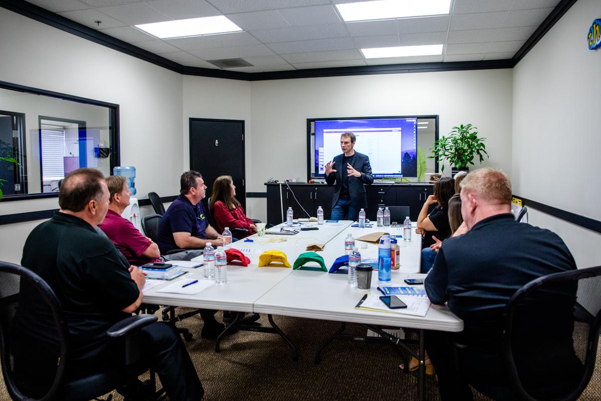 20190530_Bugman Leadership Meeting_Web-11.jpg