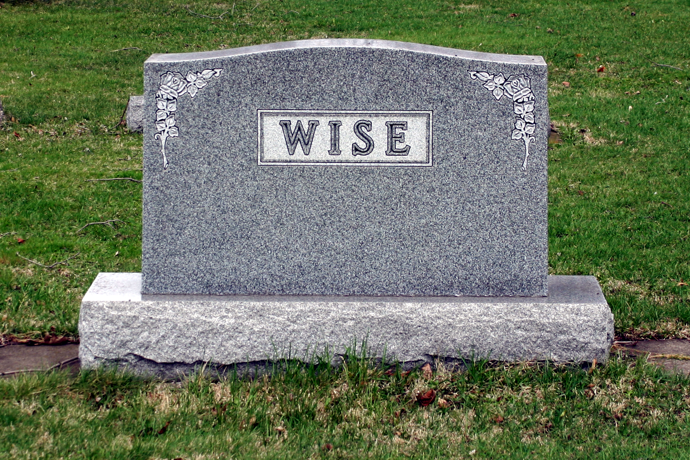 WiseHeadstone.jpg