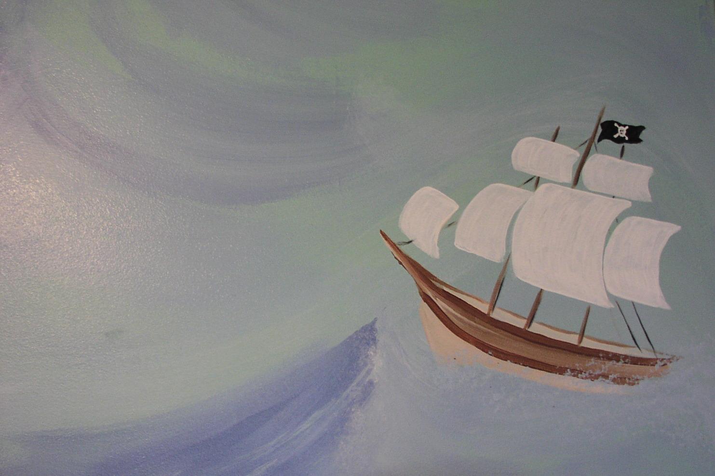 shipmural.jpg