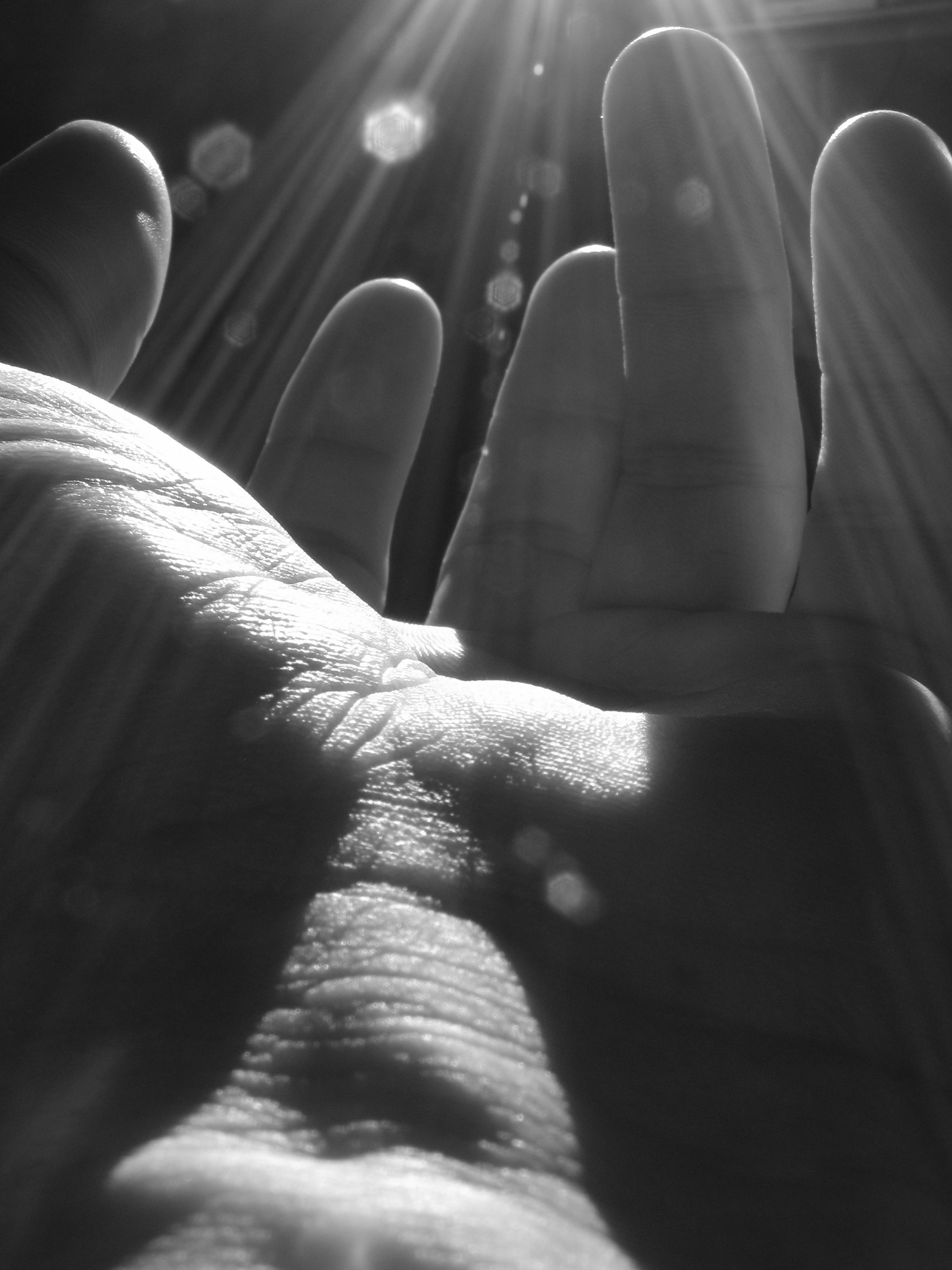 handinlight.jpg