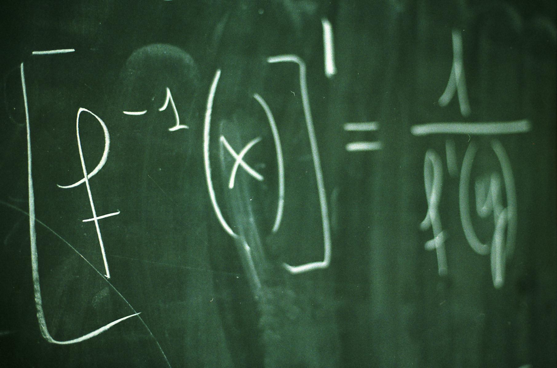 chalkboardmath.jpg