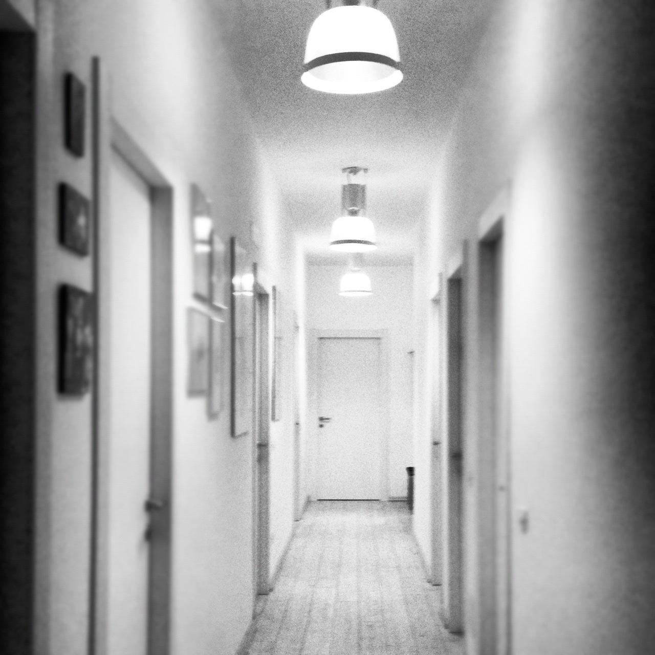 emptyhallway.jpg