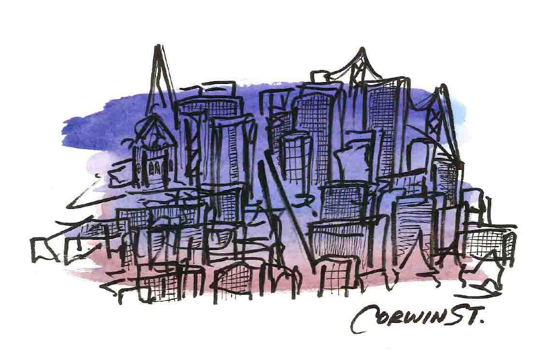 CorwinStreet (with watermark).jpg