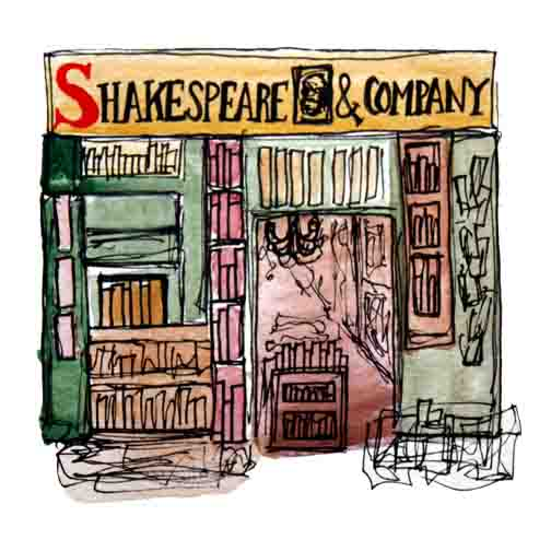 Shakespeare_Company.jpg