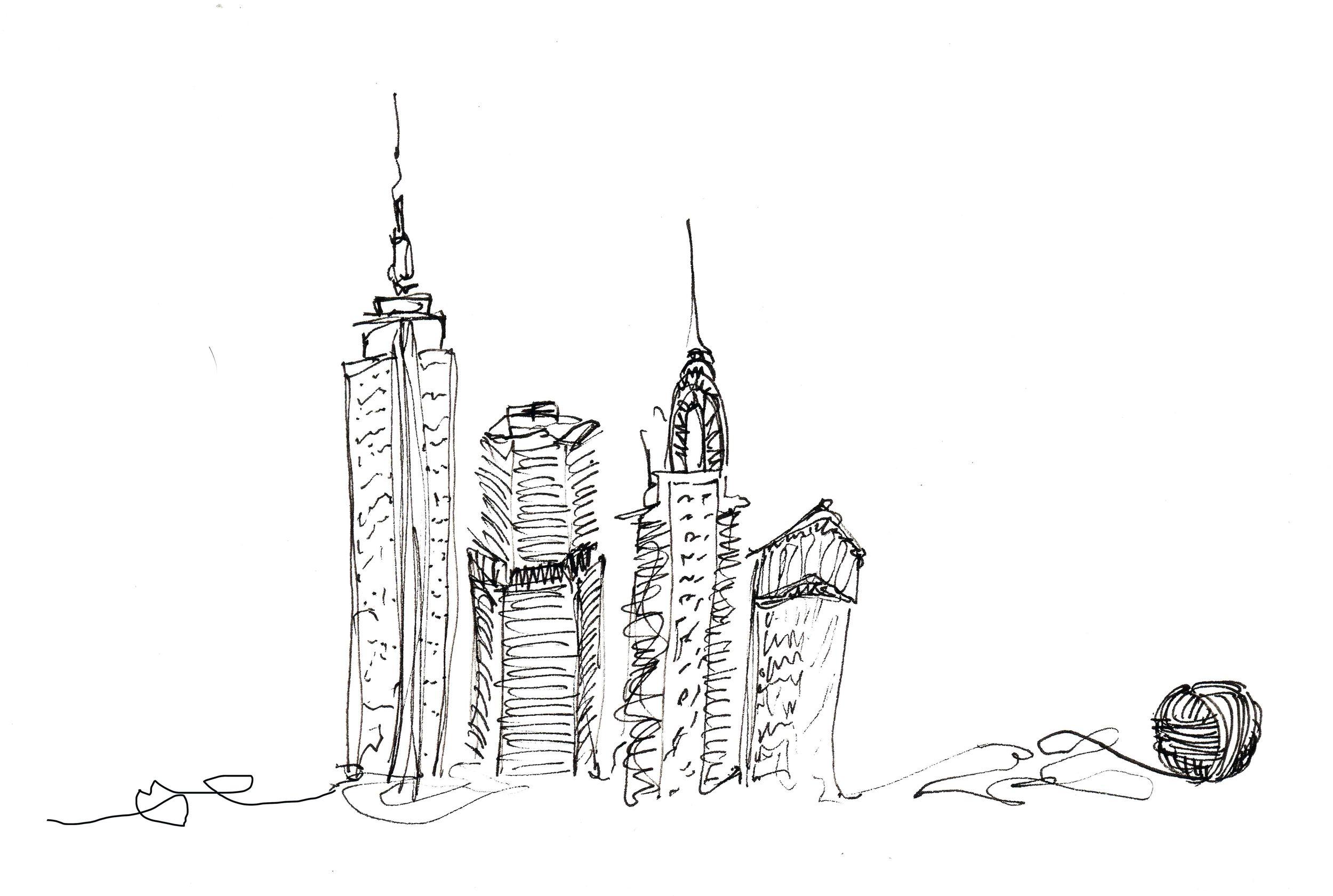 Skyscrapers of Yarn.jpg