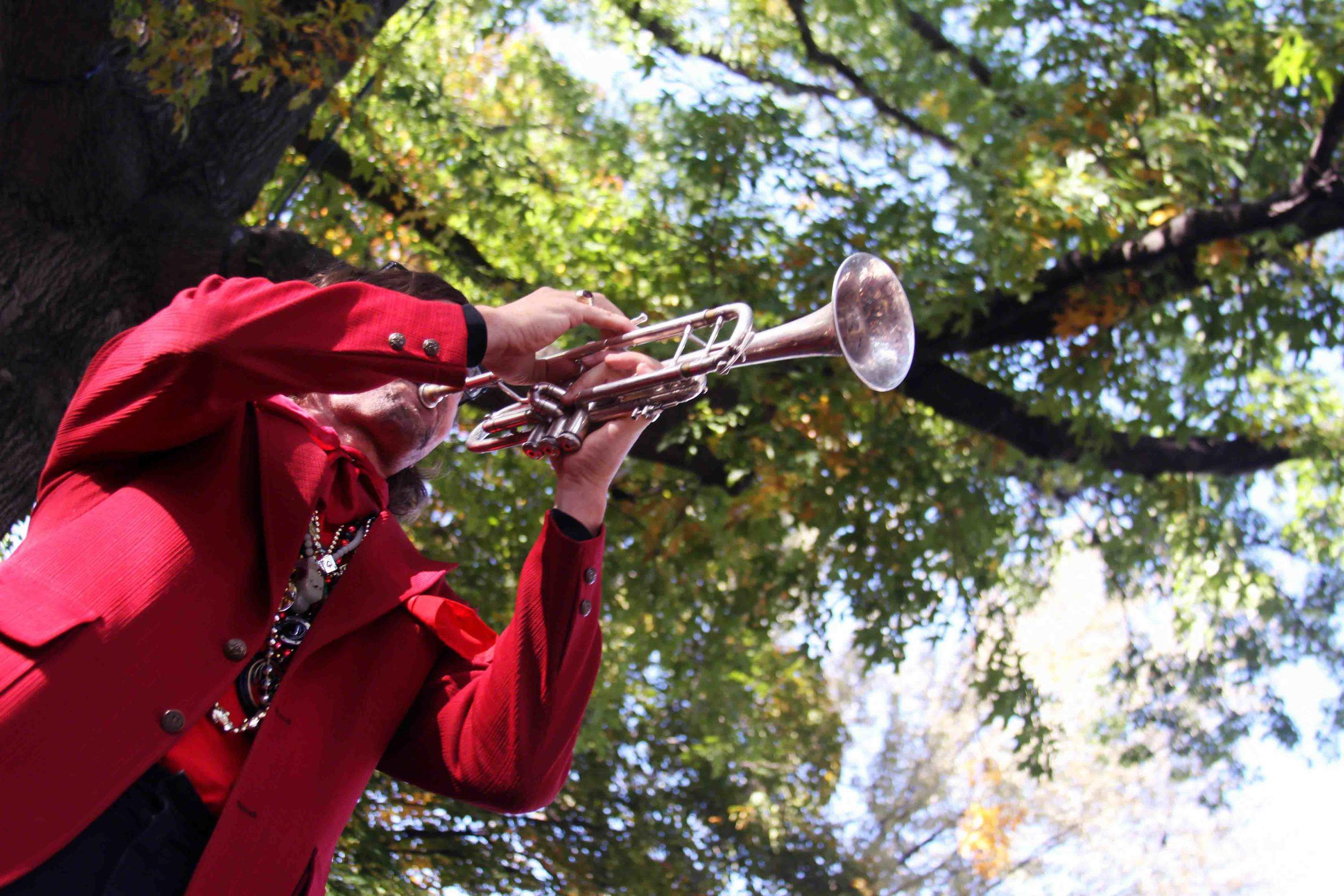 Octoberfest Trumpet low quality.jpg