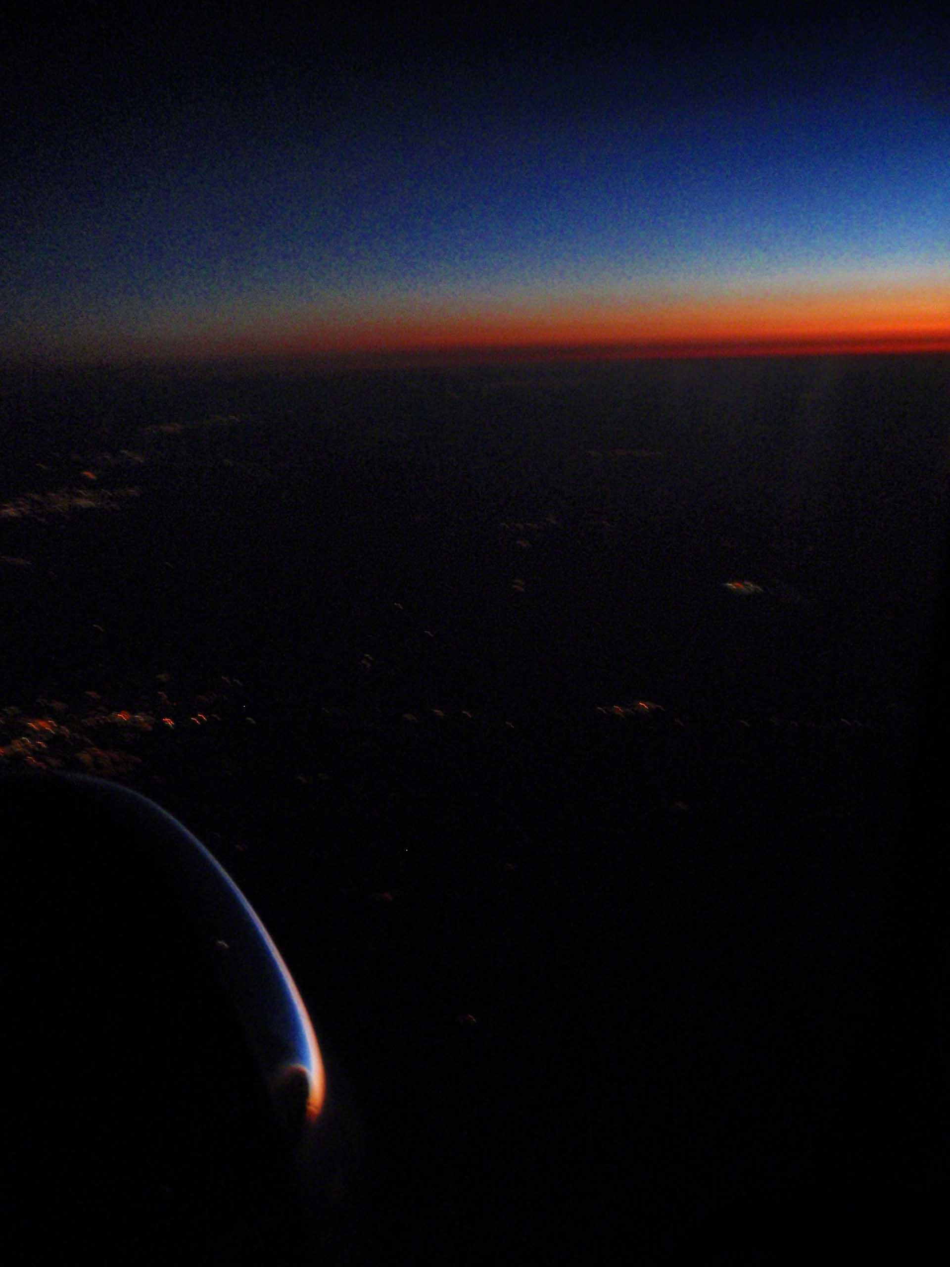 AirplaneSunset.jpg