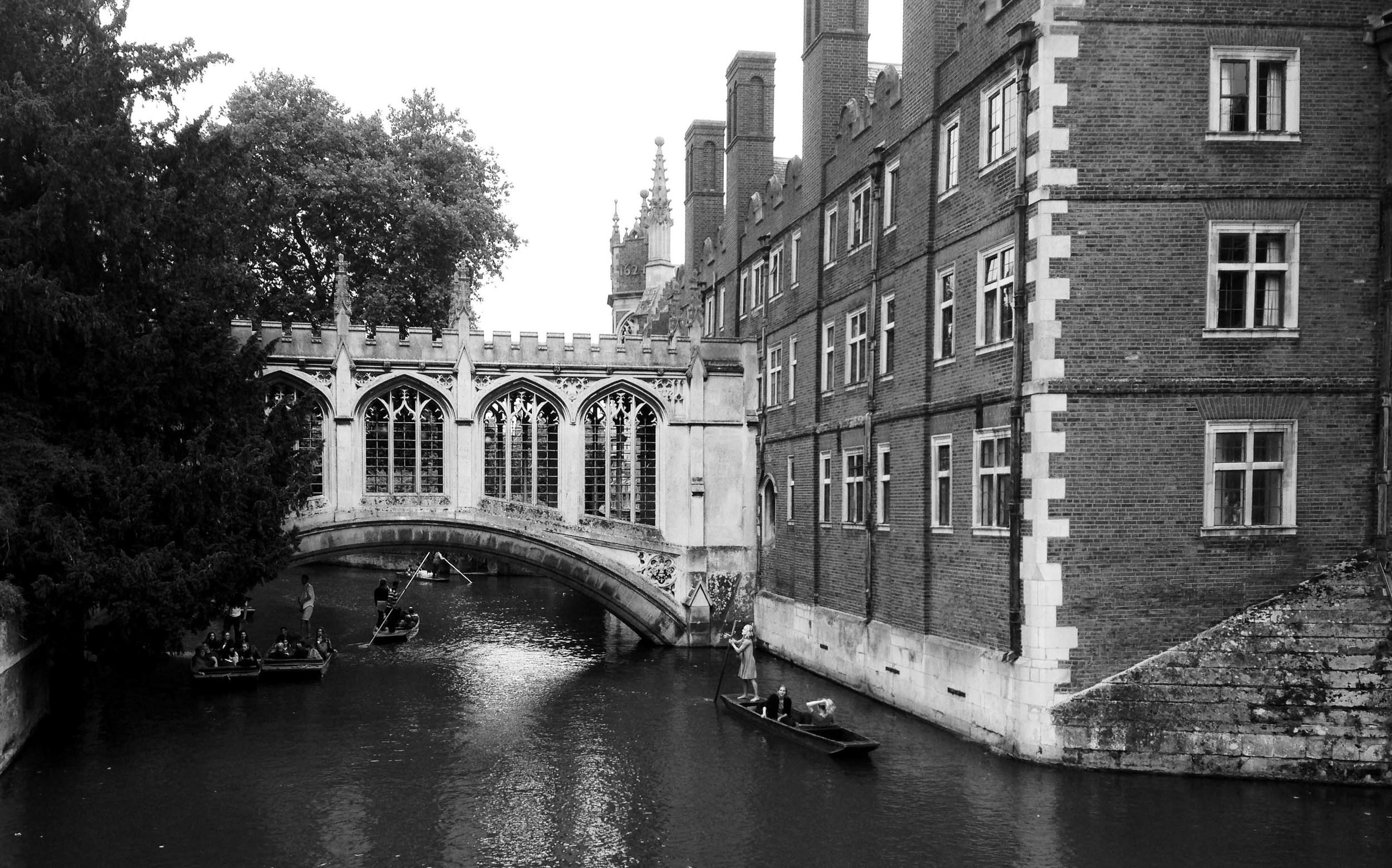 CambridgeSighs.jpg
