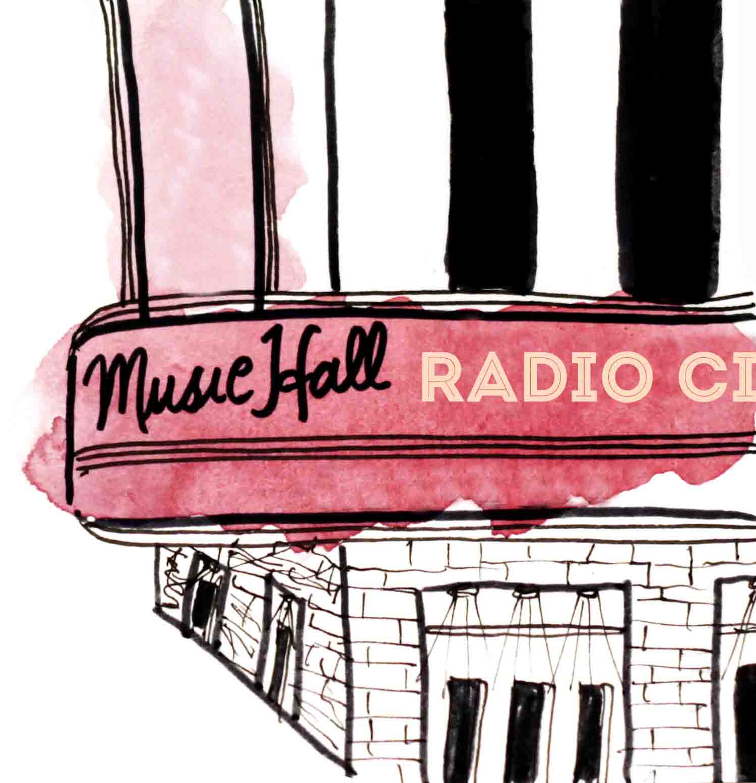 Radio City Music Hall2.jpg