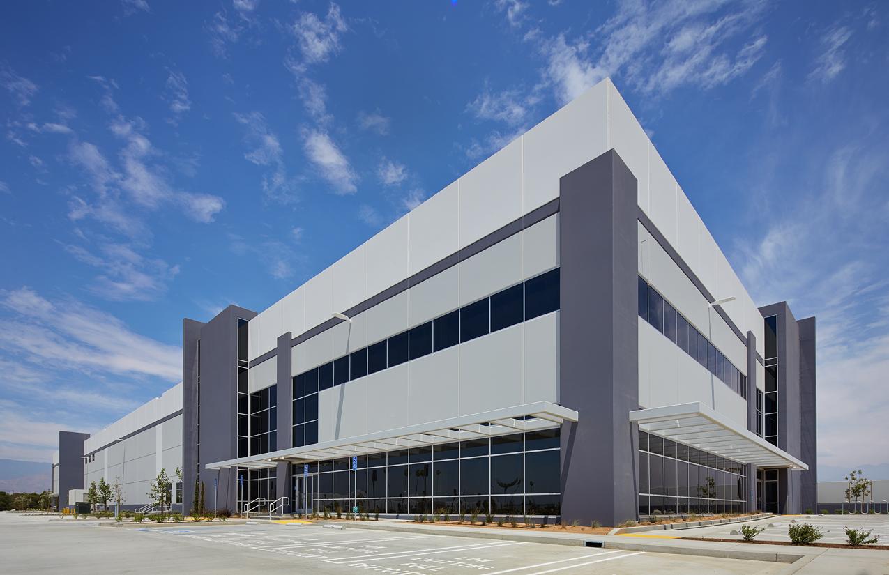 BMW North America >> Bmw North America Rga Office Of Architectural Design