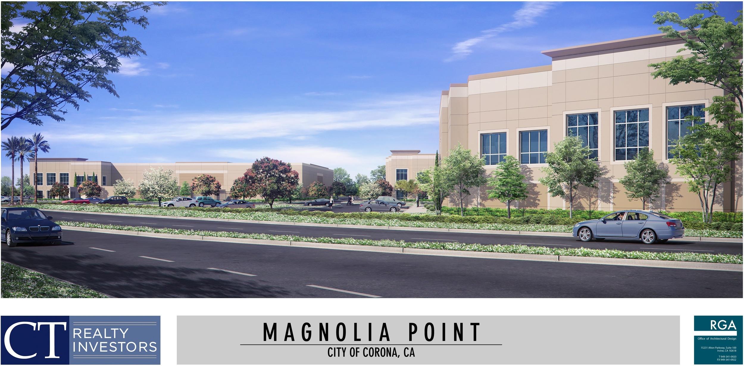 Magnolia Point-View 2 Crop.jpg