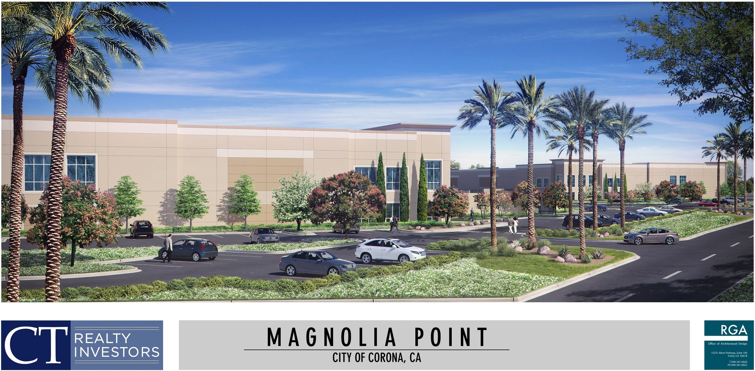 Magnolia Point-View 1 Crop.jpg