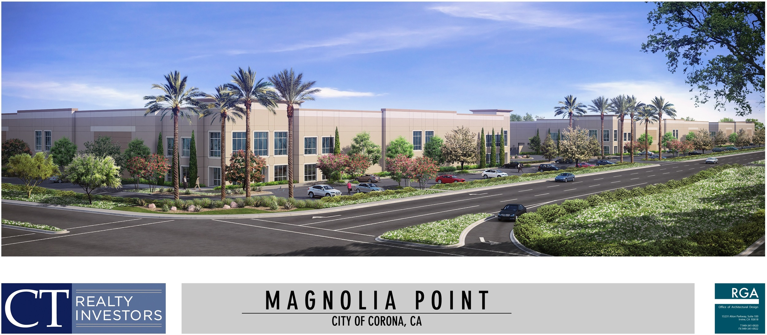 Magnolia Point-View 3 Crop.jpg