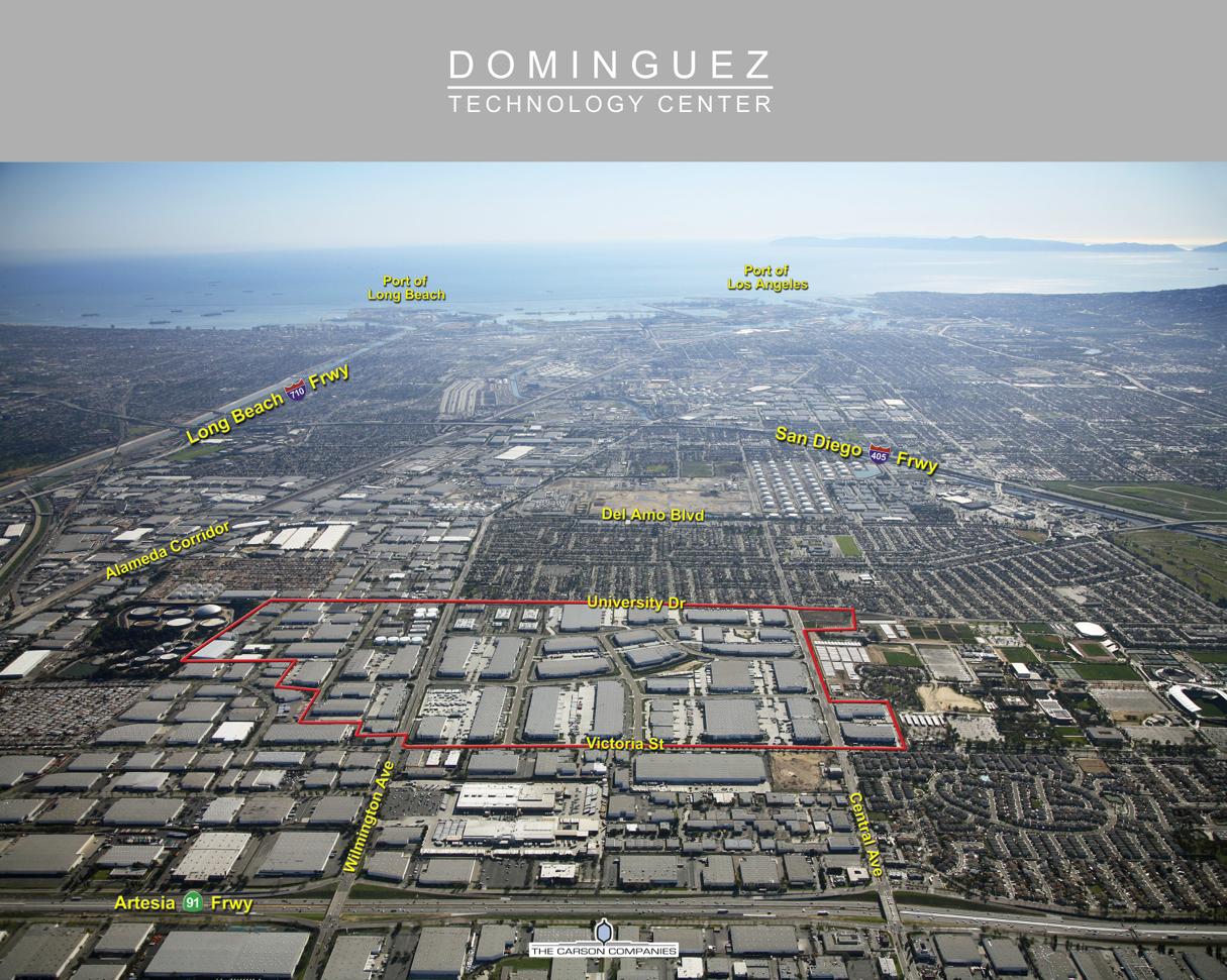 DTC Aerial.jpg