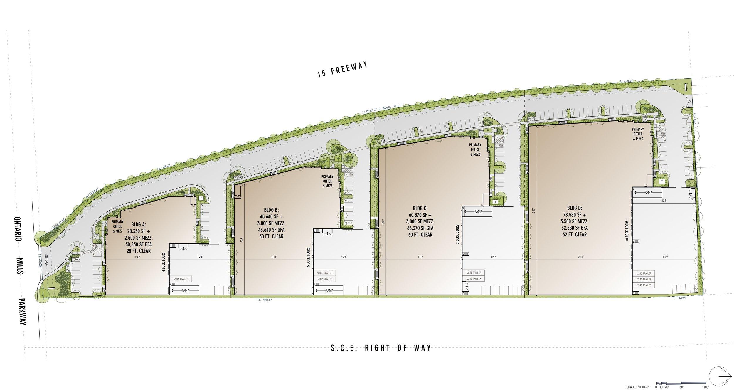 Site Plan Image.jpg