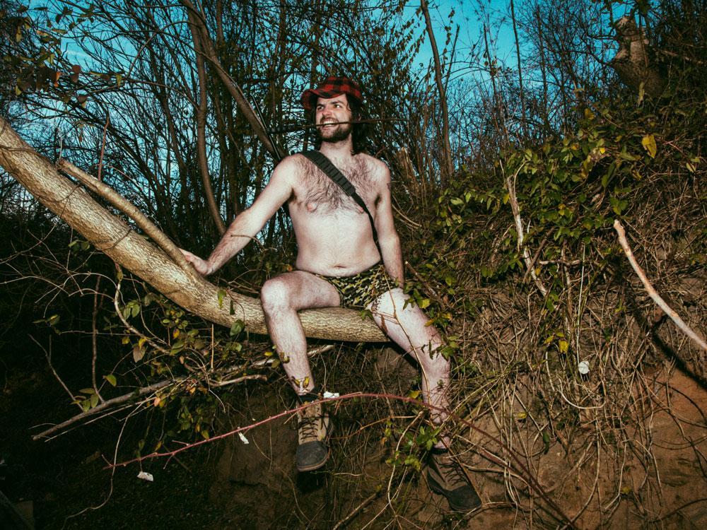 01-January---Dave.jpg