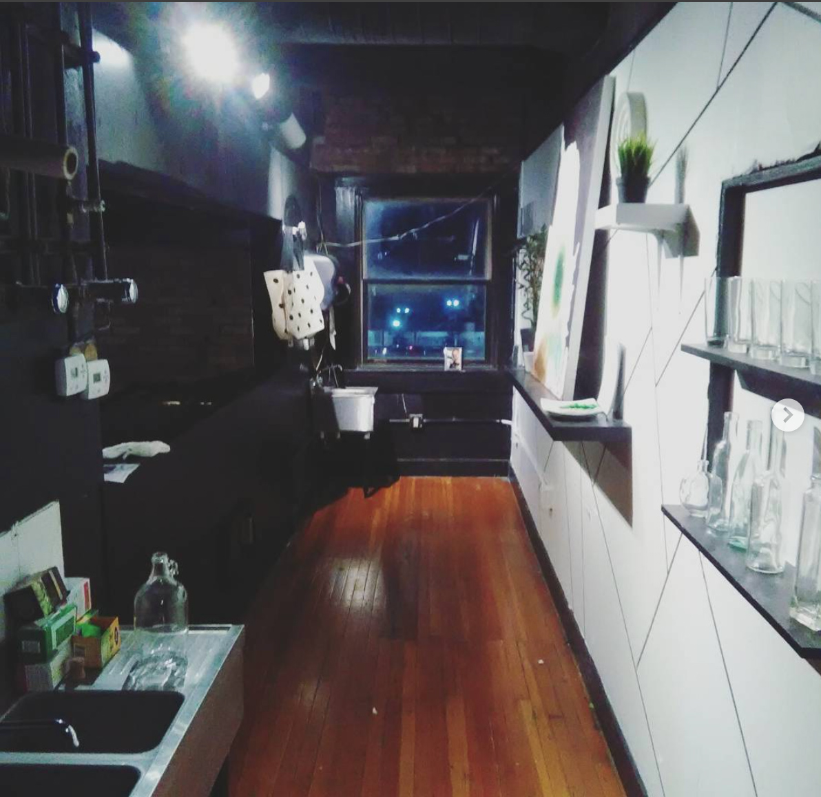 Room- CW kitchen copy copy.jpg