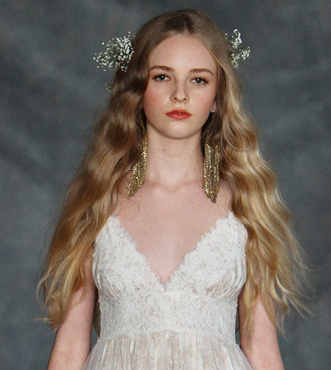 Image Source: http://www.clairepettibone.com/