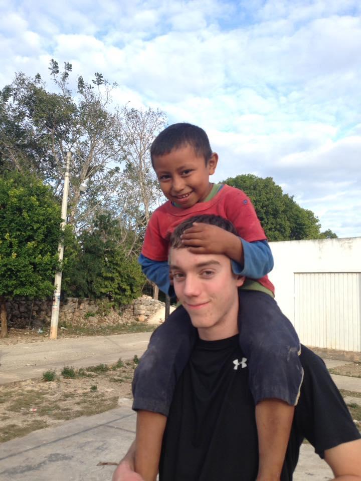 Isaac and little boy.jpg