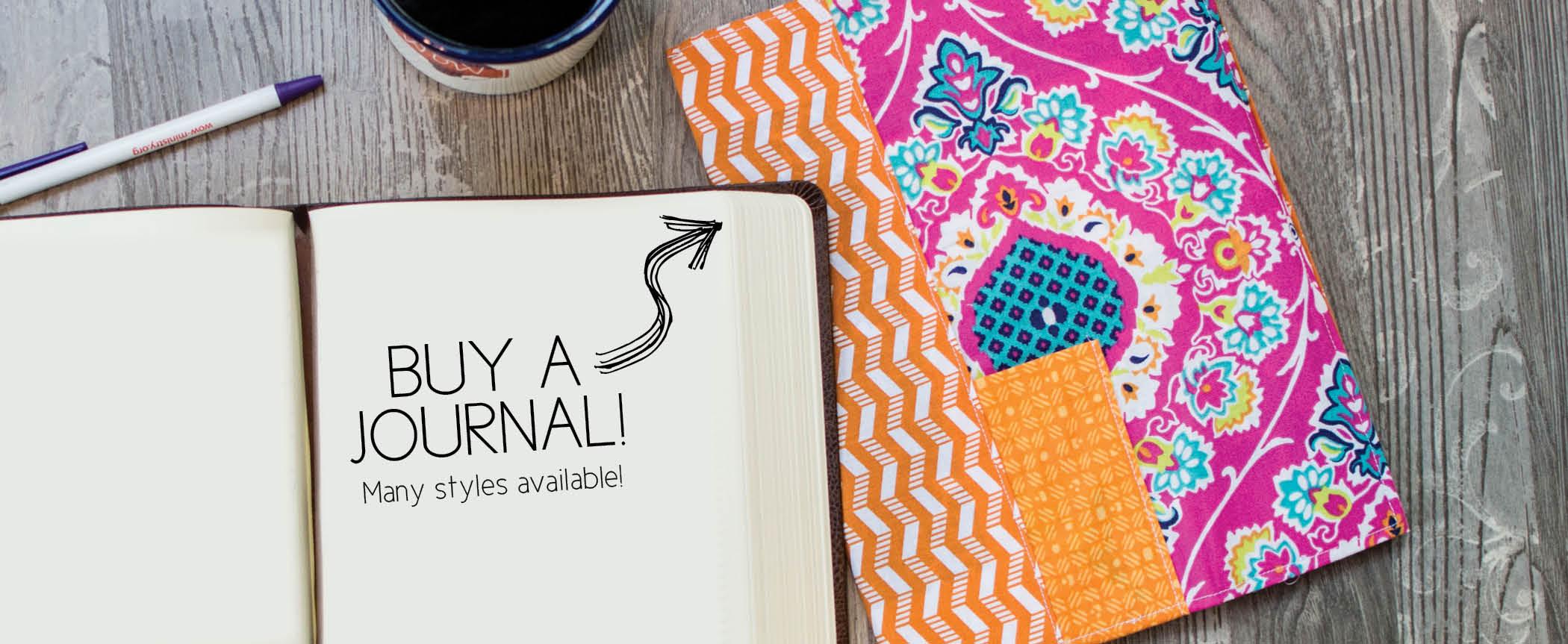 BuyJournal-Slide.jpg