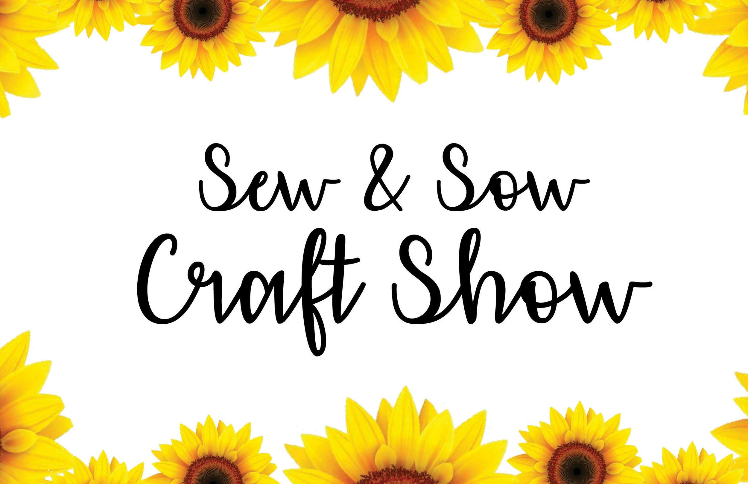 Sew_and_Sow-CraftShow.jpg