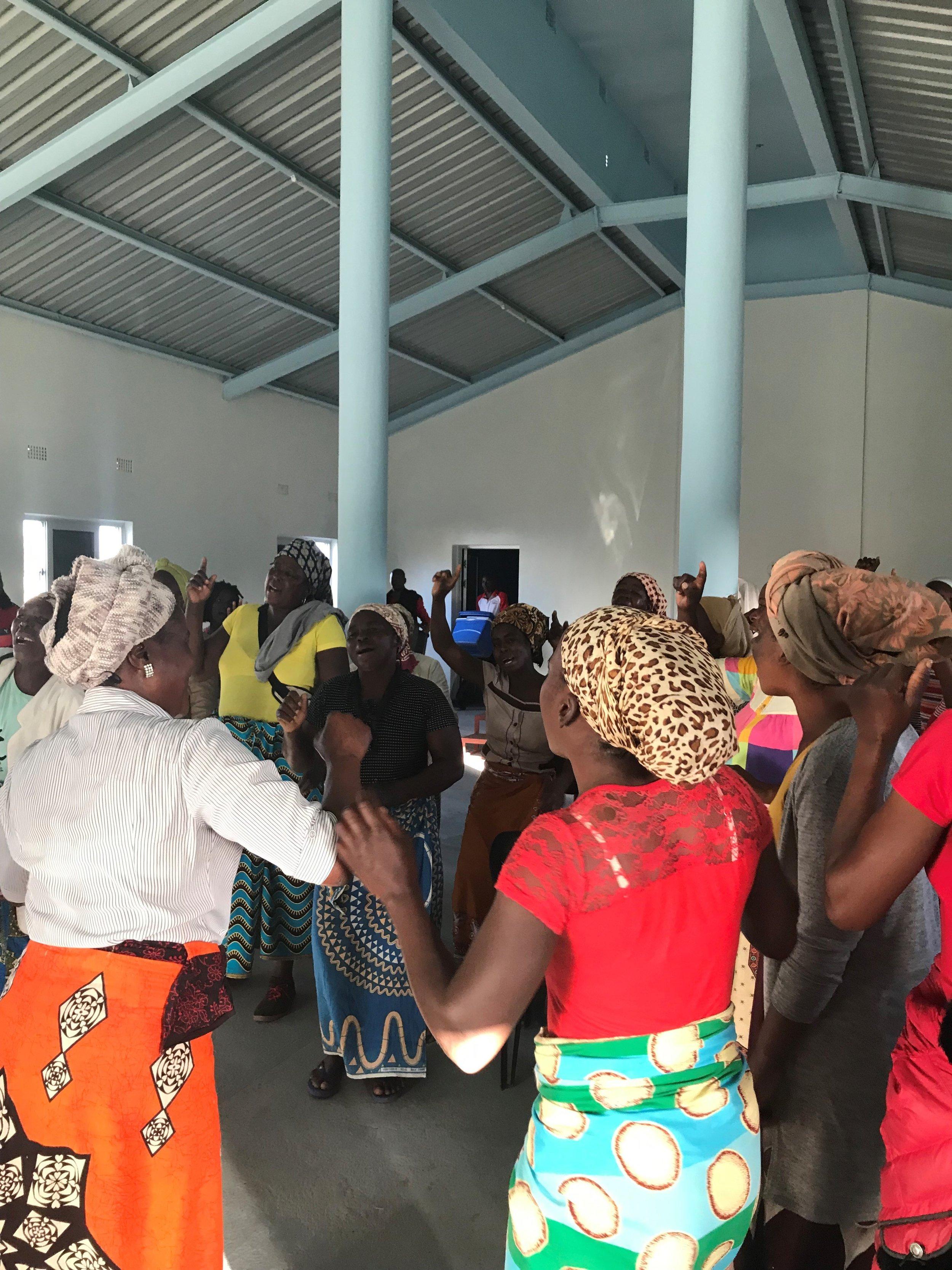 WOW Moz Macalawane Church 1 20190813.jpg
