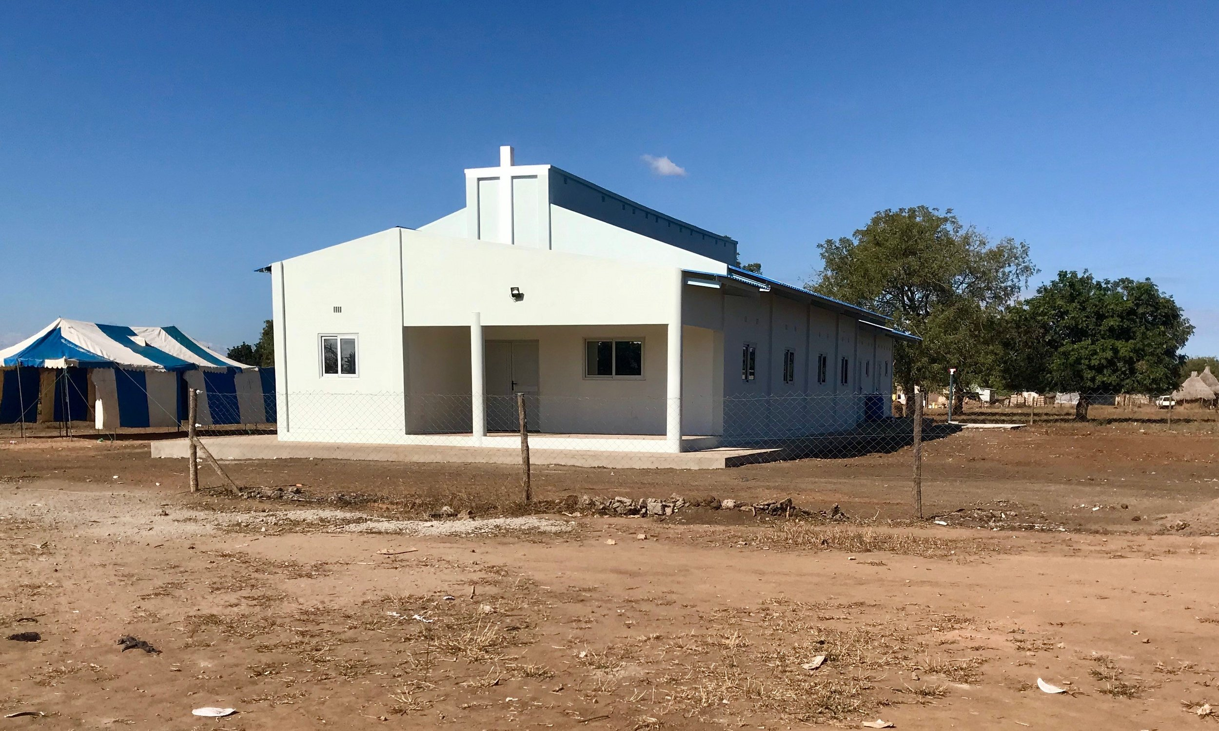 WOW Moz Macalawane Church Building 20190813.jpg