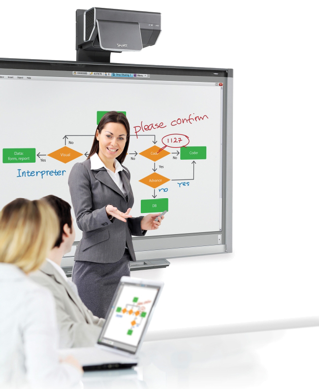 SMART_Board_Training_Big.PNG