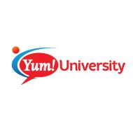 Yum! University