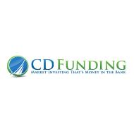 CD Funding
