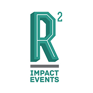 R2 Impact Events